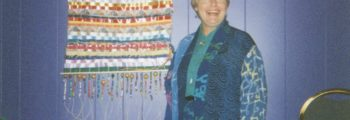 Rev. Roberta Haskin August 2003 – September 2004